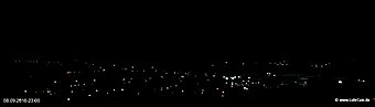 lohr-webcam-08-09-2016-23:00