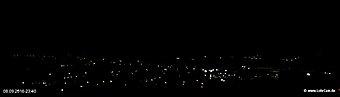 lohr-webcam-08-09-2016-23:40