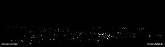 lohr-webcam-08-09-2016-23:50
