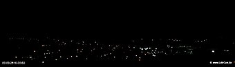 lohr-webcam-09-09-2016-00:50