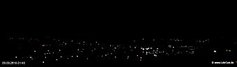 lohr-webcam-09-09-2016-01:10