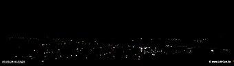 lohr-webcam-09-09-2016-02:20