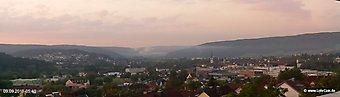 lohr-webcam-09-09-2016-05:40