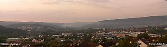 lohr-webcam-09-09-2016-05:50