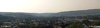 lohr-webcam-09-09-2016-09:20