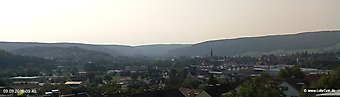 lohr-webcam-09-09-2016-09:40