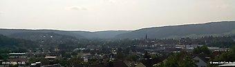 lohr-webcam-09-09-2016-10:40