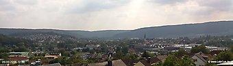 lohr-webcam-09-09-2016-12:50