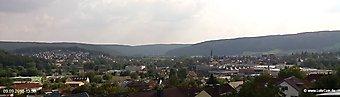 lohr-webcam-09-09-2016-13:50