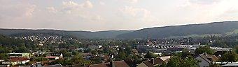 lohr-webcam-09-09-2016-14:50