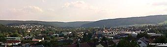 lohr-webcam-09-09-2016-15:20