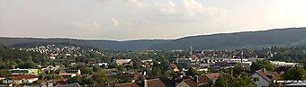 lohr-webcam-09-09-2016-17:30