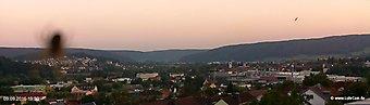 lohr-webcam-09-09-2016-19:30