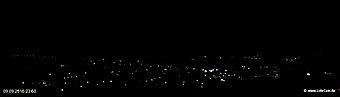 lohr-webcam-09-09-2016-23:50