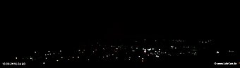 lohr-webcam-10-09-2016-04:30