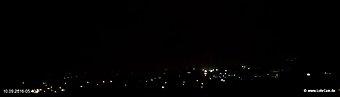 lohr-webcam-10-09-2016-05:40
