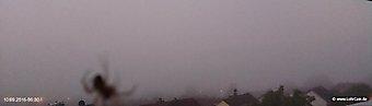 lohr-webcam-10-09-2016-06:30