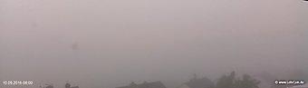 lohr-webcam-10-09-2016-08:00