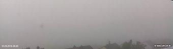 lohr-webcam-10-09-2016-08:20