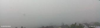 lohr-webcam-10-09-2016-08:30