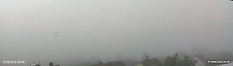 lohr-webcam-10-09-2016-08:40