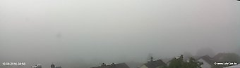 lohr-webcam-10-09-2016-08:50