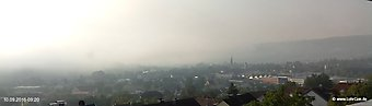 lohr-webcam-10-09-2016-09:20