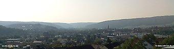 lohr-webcam-10-09-2016-10:40
