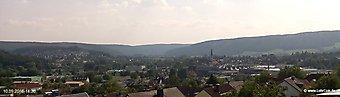 lohr-webcam-10-09-2016-14:30