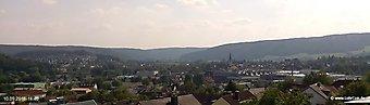 lohr-webcam-10-09-2016-14:40
