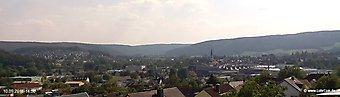 lohr-webcam-10-09-2016-14:50