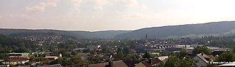 lohr-webcam-10-09-2016-15:10