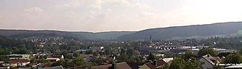 lohr-webcam-10-09-2016-15:20