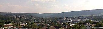 lohr-webcam-10-09-2016-15:40
