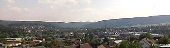 lohr-webcam-10-09-2016-15:50