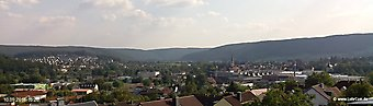 lohr-webcam-10-09-2016-16:20