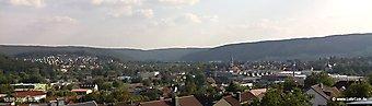 lohr-webcam-10-09-2016-16:30