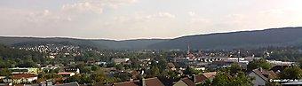 lohr-webcam-10-09-2016-16:50