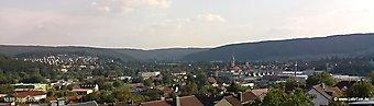 lohr-webcam-10-09-2016-17:00