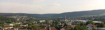 lohr-webcam-10-09-2016-17:30
