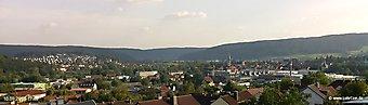 lohr-webcam-10-09-2016-17:40