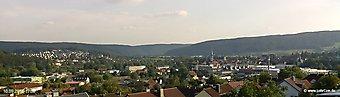 lohr-webcam-10-09-2016-17:50