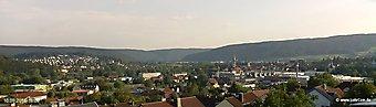 lohr-webcam-10-09-2016-18:00