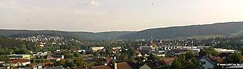 lohr-webcam-10-09-2016-18:10