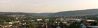 lohr-webcam-10-09-2016-18:20
