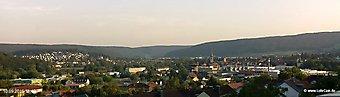 lohr-webcam-10-09-2016-18:40