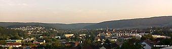 lohr-webcam-10-09-2016-18:50