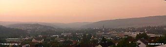 lohr-webcam-11-09-2016-07:20
