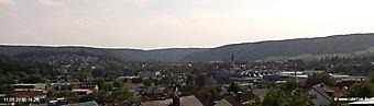 lohr-webcam-11-09-2016-14:20