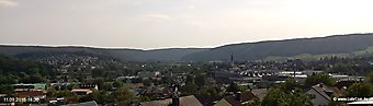lohr-webcam-11-09-2016-14:30